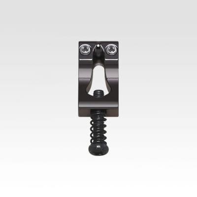 GOTOH S200 Saddle Set 6pcs, Black for sale
