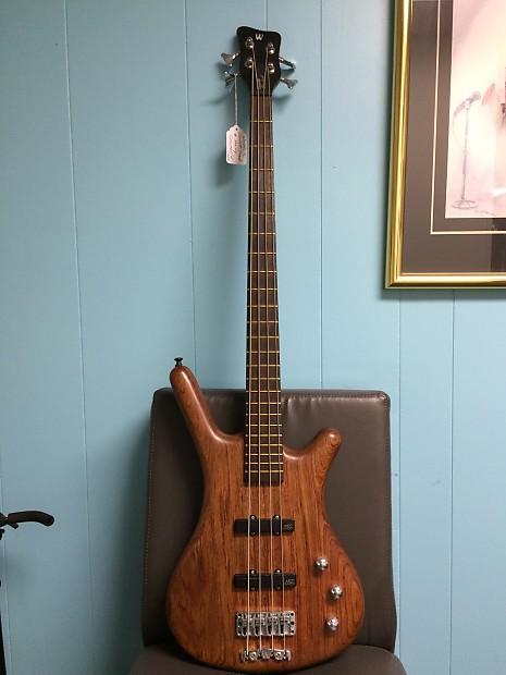 warwick bass serial number checker