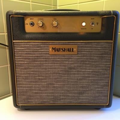 Tweed Bandmaster 5E7 Combo (handbuilt '57 amplifier)   Reverb