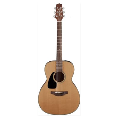Takamine P1NC Pro Series 1 Acoustic Guitar NEX Natural w/ Pickup for sale
