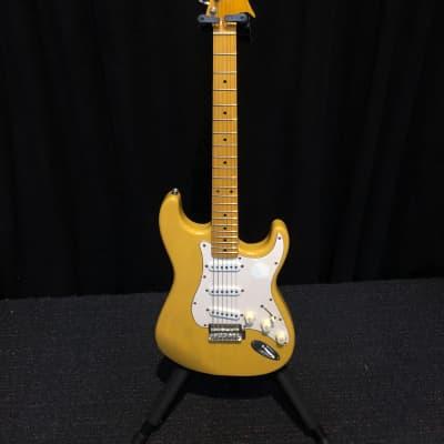Doodad Stratocaster