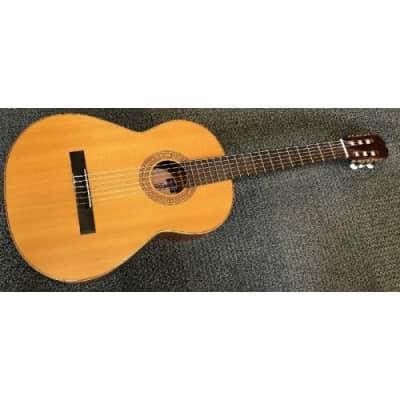 BM Sevilla - 1970s Classic Guitar for sale