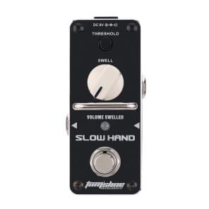 Tomsline ASH-3 Slow Hand Volume Swell