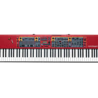Nord Stage 2 EX 88 Keys