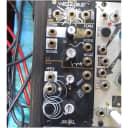 Make Noise Richter Wogglebug Random Voltage Generator