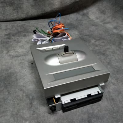 Korg Trinity V3 Pro X 88 Key Synthesizer Joystick Full Set  Replacement Parts