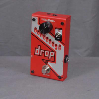 Digitech Drop USED Mint