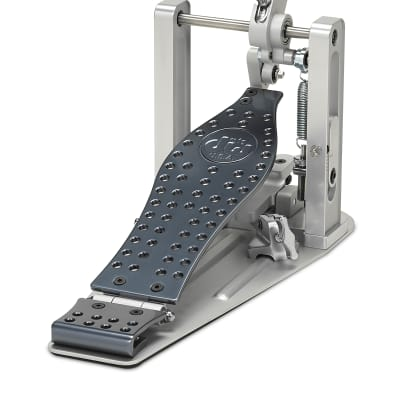 DW Hardware: DWCPMDD - Machine Direct Drive Single Pedal With Bag