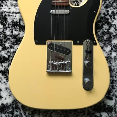 Memphis TL 70s Replic Vintage Vanilia for sale