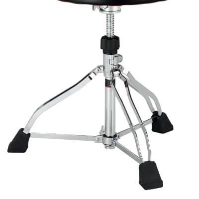 Tama HT830B 1st Chair Round Rider XL Black