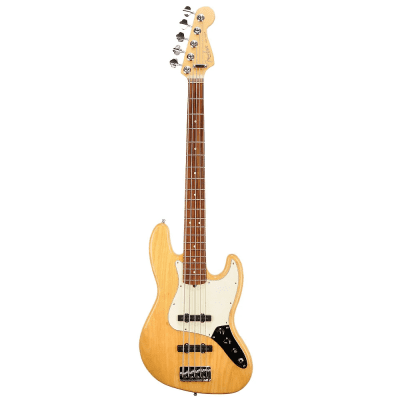 Fender American Series Jazz Bass V 2000 - 2007