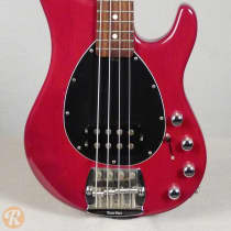 Ernie Ball Music Man Sterling 4 H 1990s Standard image