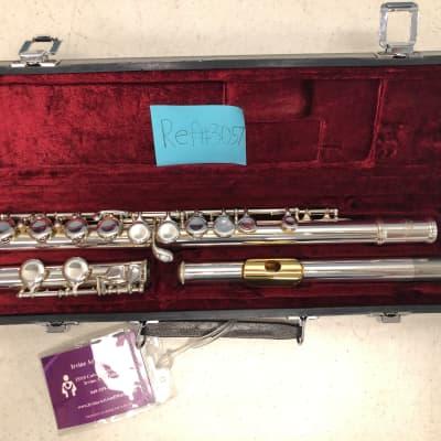 Jupiter CF-50 Flute (REF#3057)
