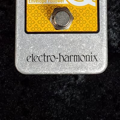 Electro-Harmonix Doctor Q Nano Envelope Filter Pedal