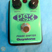 Guyatone PS-3 Phase Shifter image