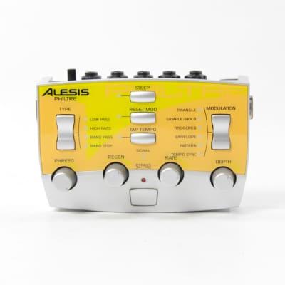 Alesis ModFX Philtre Filter