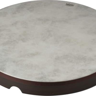 """Fiberskyn® Frame Drum, 22"""""""