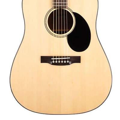 Jasmine Jasmine JD36 Dreadnought, Natural, Spruce Top, New, Free Shipping for sale