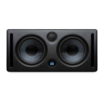PreSonus Eris E66 Studio Monitor