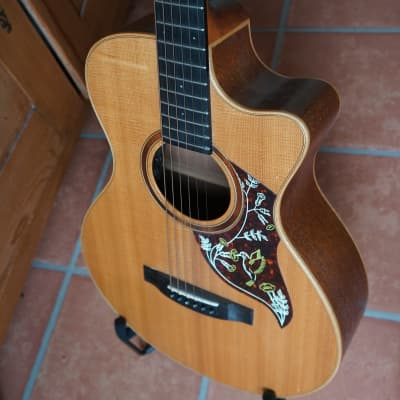 Lakewood A-14-CP OM 2012 for sale