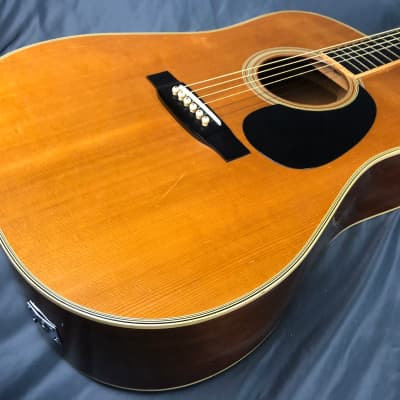 Tokai Cat's Eyes TCE-30 Rare MIJ! for sale