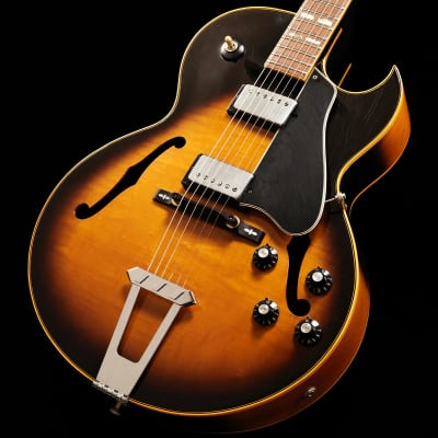 Gibson ES-175D 1976-77- Shipping Included*