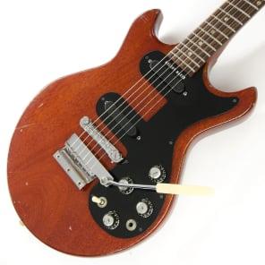 Gibson Melody Maker D 1964 - 1966