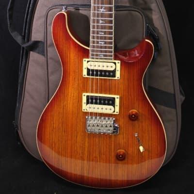 Paul Reed Smith SE Custom Electric Guitar