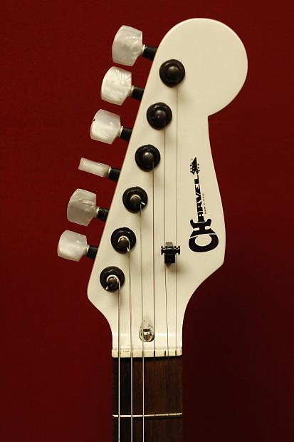 jake e lee strat fender charvel parts guitar hdsc video reverb. Black Bedroom Furniture Sets. Home Design Ideas