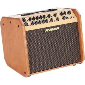 Fishman Limited Edition Loudbox Mini Pro