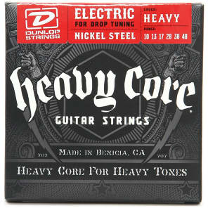 Dunlop DEN1150 Electric Guitar Strings Free Shipping!
