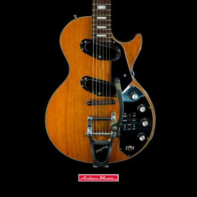 2013 Gibson Les Paul Recording II Reissue -