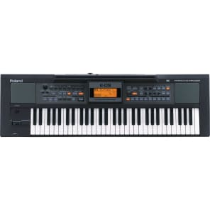 Roland E-09 61-Key Interactive Arranger