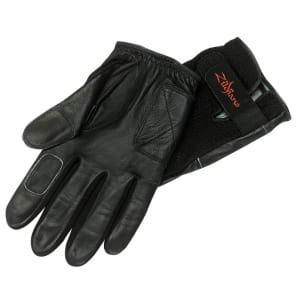Zildjian P0821 Drummer's Gloves (Small)