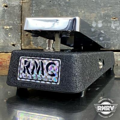 Teese RMC11