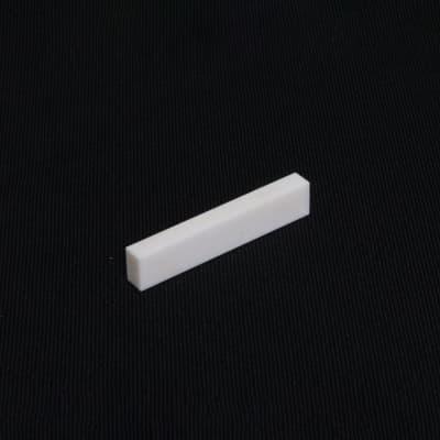 HOSCO BNK-23, blank for the upper threshold, bone (45x5x8. 5 mm) for sale