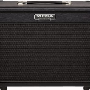 Mesa-Boogie 1x12 Lone Star 19 Guitar Cab w/Vintage 30 Speaker for sale