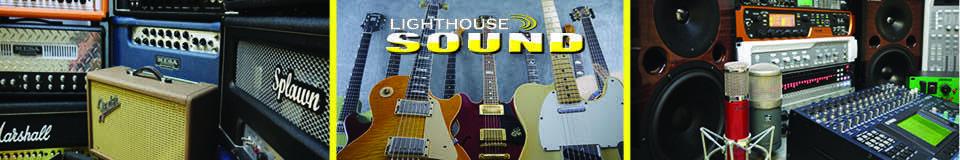 Lighthouse Sound