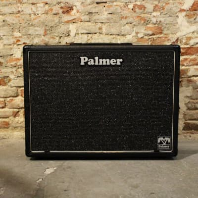 Palmer CAB112 V30 Black for sale