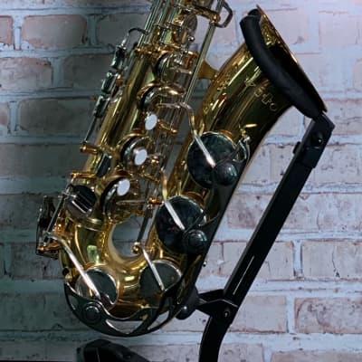 Vito Student Alto Saxophone