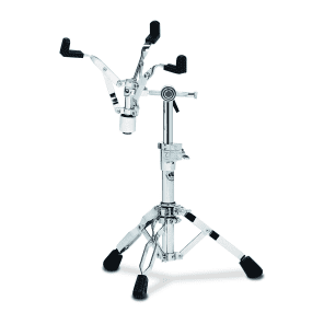 DW DWCP9303 9000 Series Heavy Duty Double-Braced Piccolo Snare Drum Stand