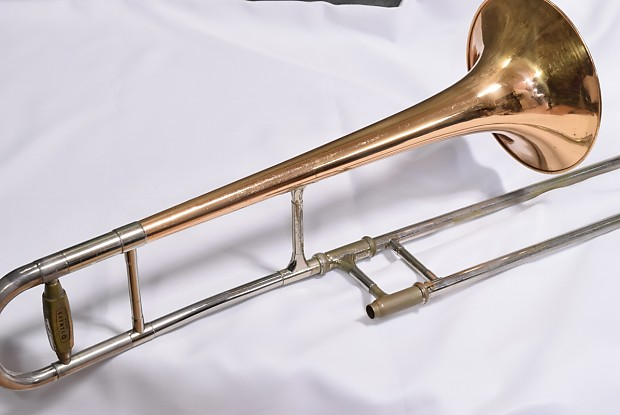 yamaha trombone. follow this product to see new listings in your feed! yamaha trombone