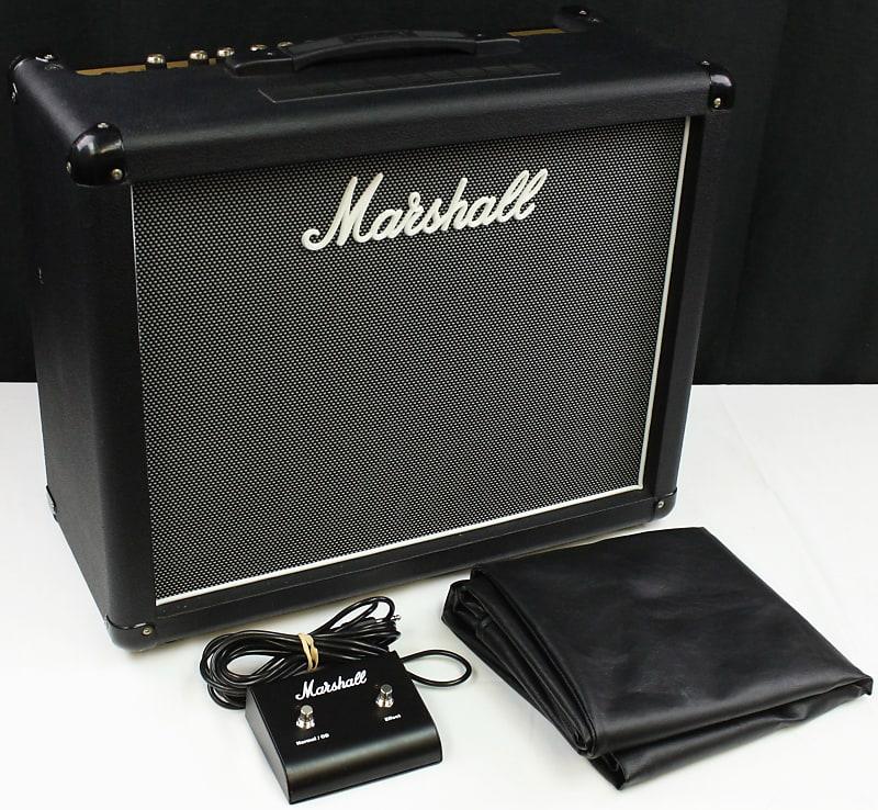 marshall haze mhz40c 40w 1x12 tube guitar combo amp cover reverb. Black Bedroom Furniture Sets. Home Design Ideas