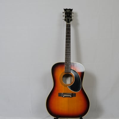 Gower G-55 s 1960's for sale
