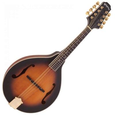 Pilgrim VPMA30 A Style Mandolin