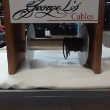 USED George L's Cable Warehouse