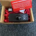 JHS Little Black Amp Box Passive Attenuator