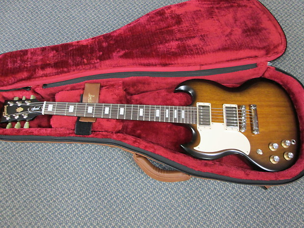 gibson-sg-special-vintage