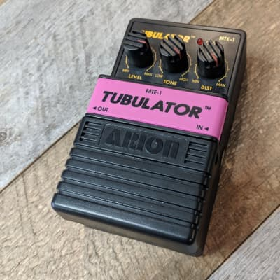 Arion MTE - 1 Tubulator for sale