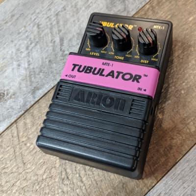 Arion MTE - 1 Tubulator for sale